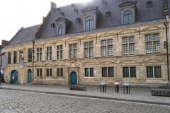 01Musée de Flandre