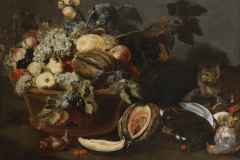 14 Frans Snyders Photo Drouot