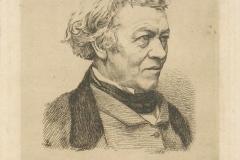 114Félix Bracquemond