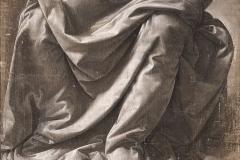 126 Leonardo da Vinci