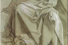 127 Dürer