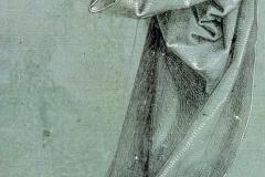 128 Dürer
