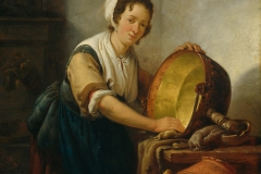 Abraham van Strij