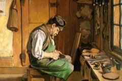 Ferdinand Hodler
