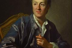 Louis-Michel van Loo