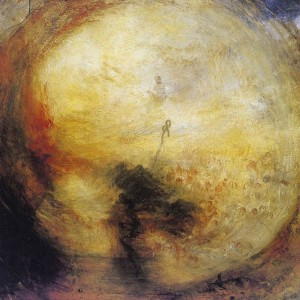 Joseph_Mallord_William_Turner_-_The_Morning_after_the_Deluge_-_WGA23180