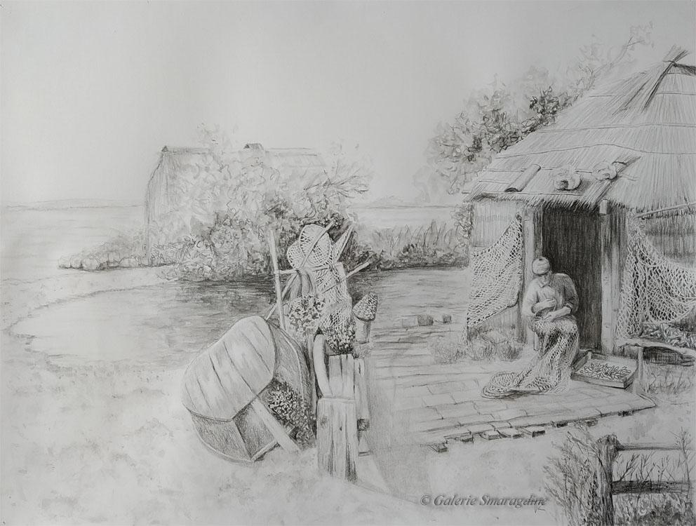 La-hutte-du-pecheur038