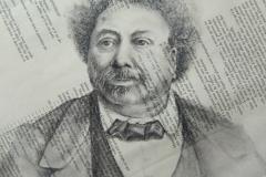 Alexandre Dumas père 021