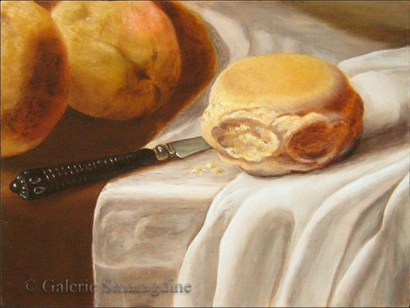 Le petit pain028