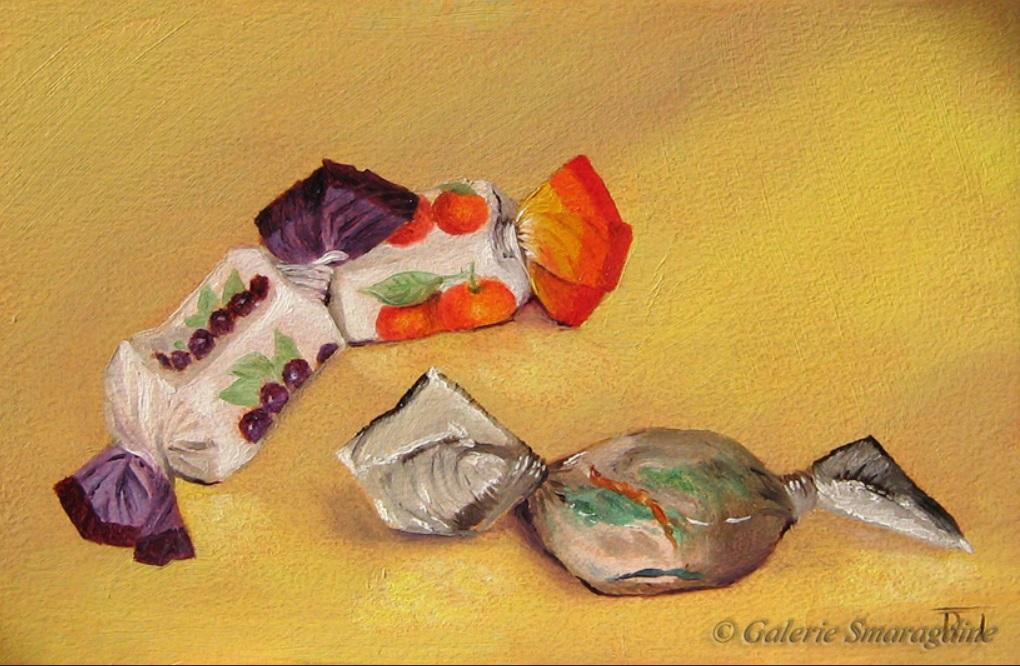 Les bonbons014