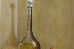 Détail d'après Van der Weyden027