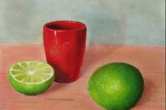 Citron vert018