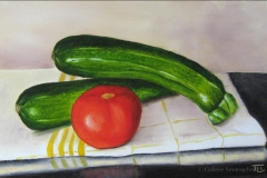 Légumes frais011