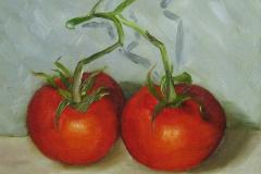 Les tomates009