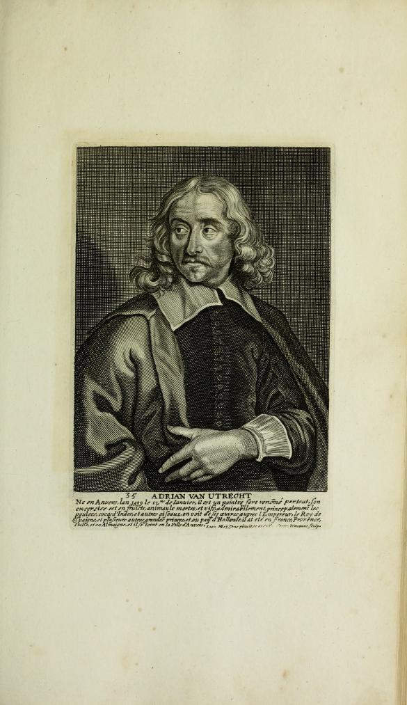 Adrian van Utrecht