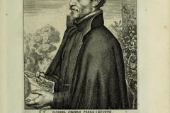 Daniel Seghers