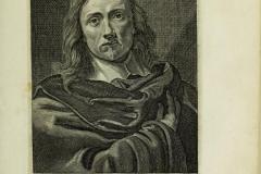 Erasmus Quellinus