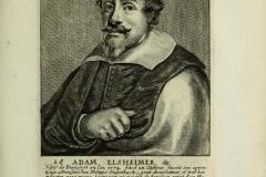 Adam Elsheimer