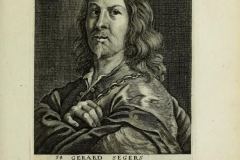 Gerard Seghers