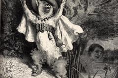 Doré Gustave