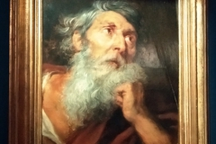 03attribué à Antoon van Dyck