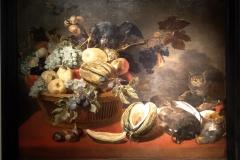 14 Frans Snyders