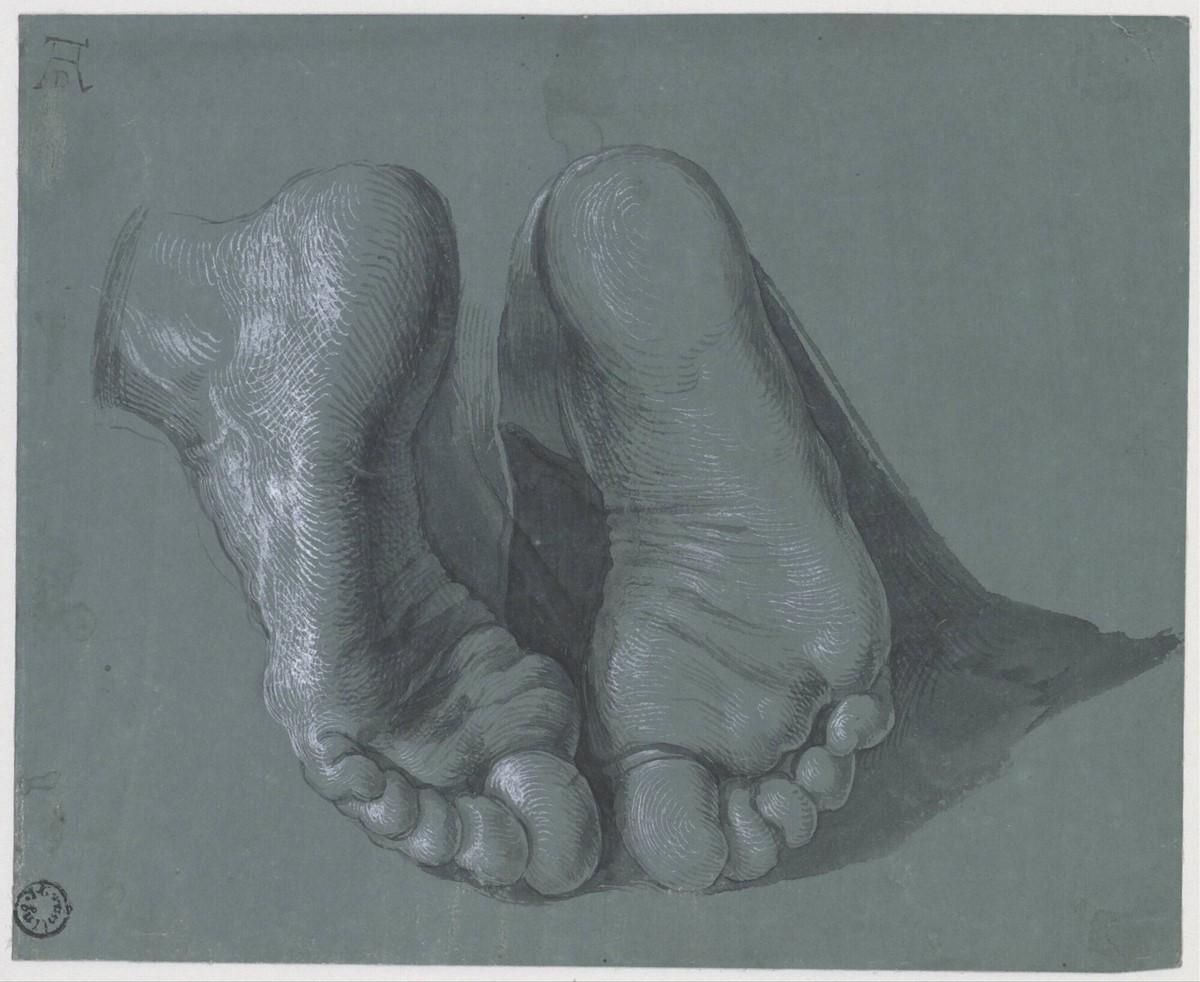 Albrecht Dürer055
