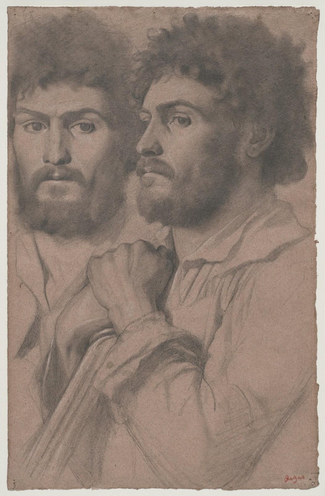 Degas087