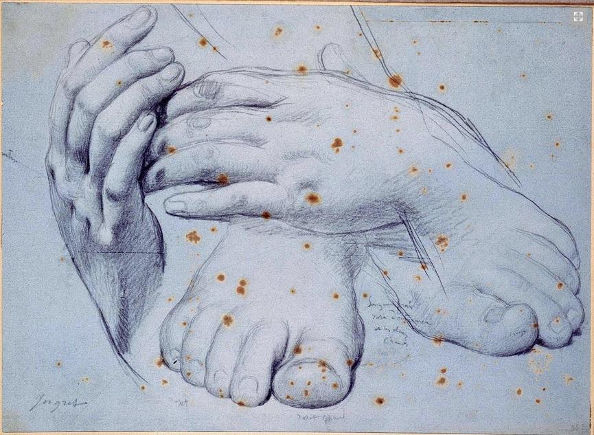 Dominique Ingres 012