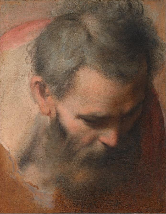 Federico Barocci090