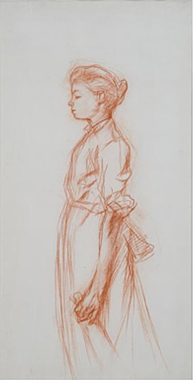 Henri de Toulouse-Lautrec068