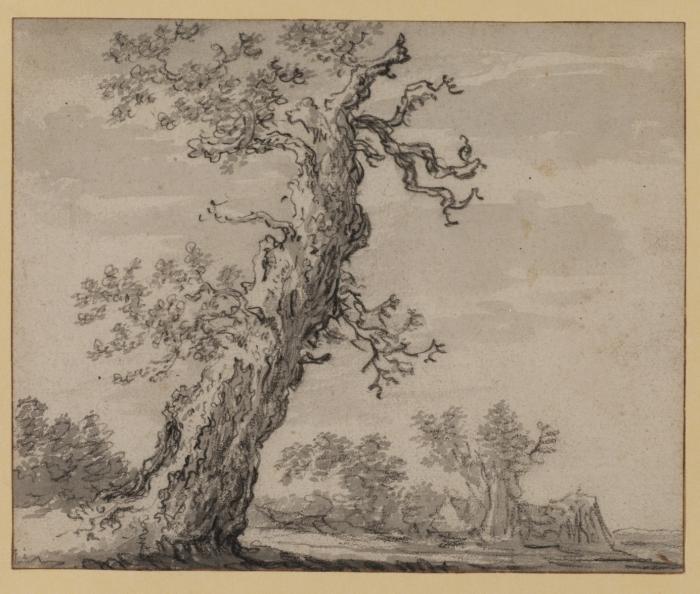 Jan van Goyen 041