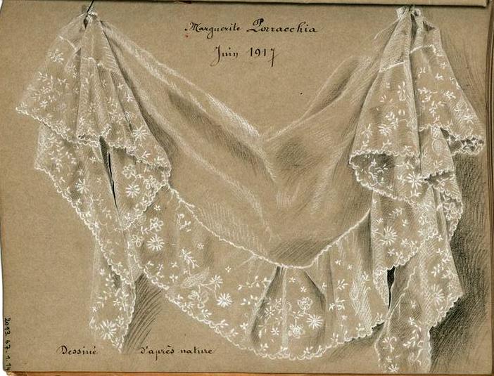 Marguerite Porracchia094