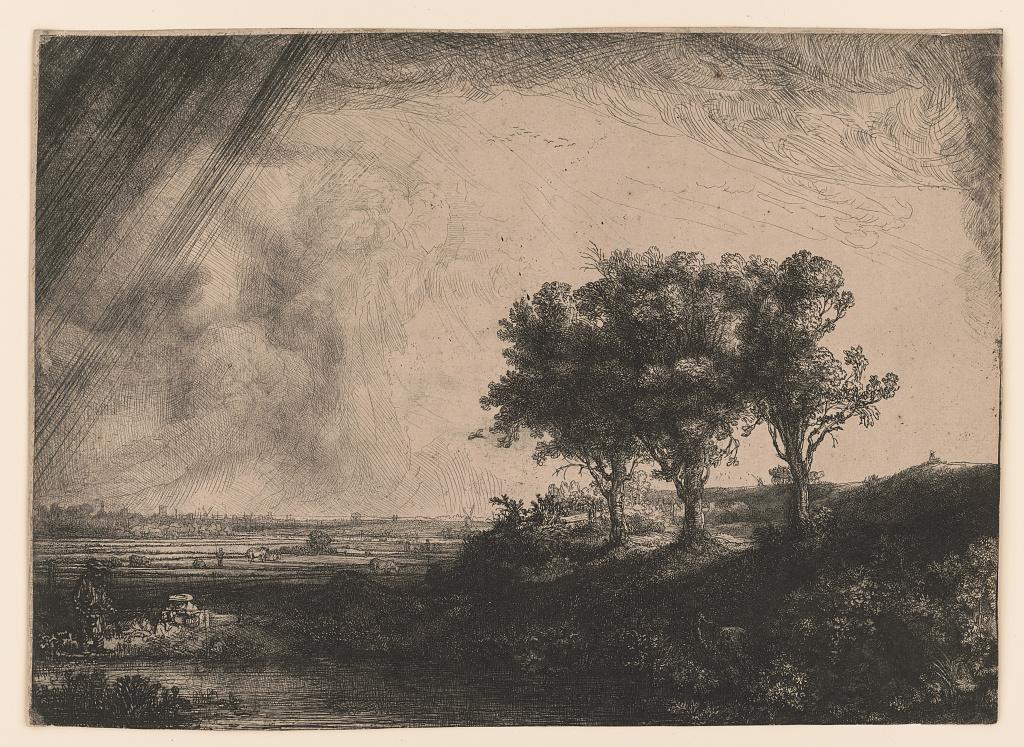 Rembrandt051