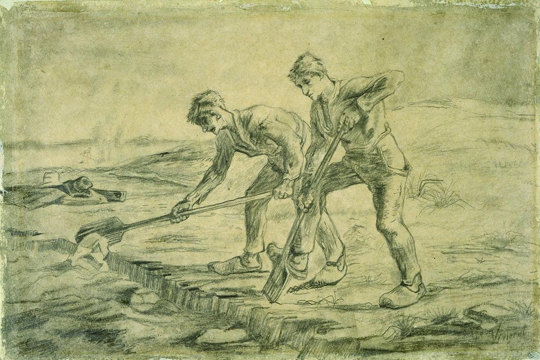 Vincent van Gogh072