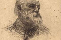 VH par Rodin083