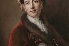 137Lautoportrait-de-Charles-Antoine-Coypel