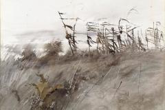 133 Andrew-Wyeth