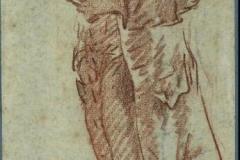 Hubert Robert 017