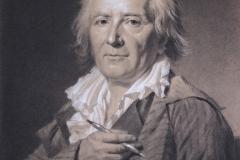 Jacques Antoine Marie Lemoine 033