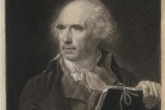 Jean-Baptiste Isabey058