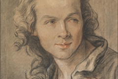 Jean-Baptiste Lemoyne 027