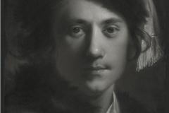134 Joseph-Wright-of-Derby