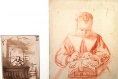 Nicolaes Maes 043