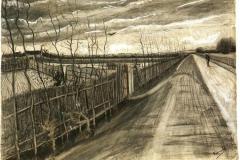 Vincent van Gogh 029