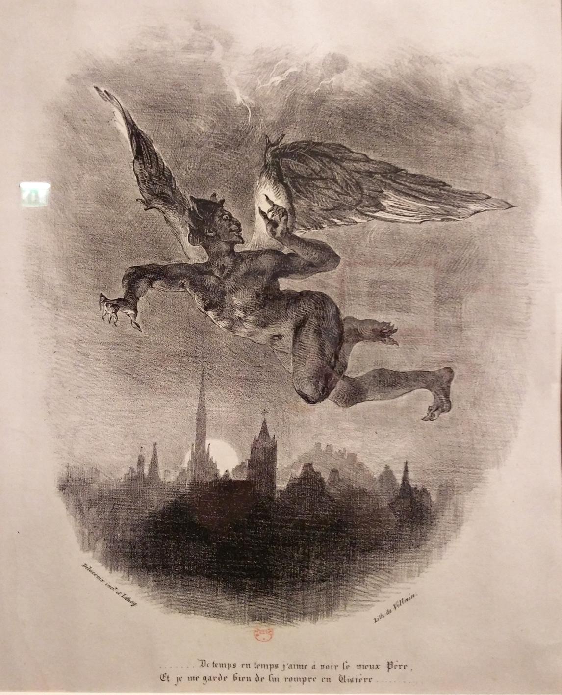 04Méphistophélès dans les airs