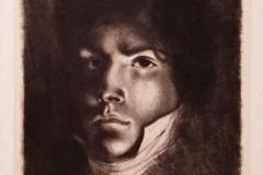 01autoportrait