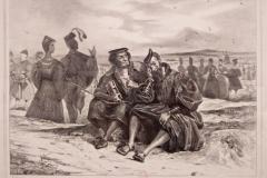 05Faust et Wagner