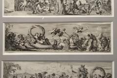 15Jean Le Pautre Scènes mythologiques02