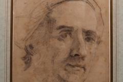 32 Jean-Baptiste Jouvenet portrait de Restout père